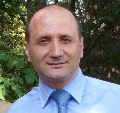 Youakim Badr